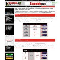 [GET] Download Resumido.com - Libros De Gerencia. Bonus! : http://inoii.com/go.php?target=foreignmba