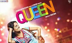 Queen - Movie Review