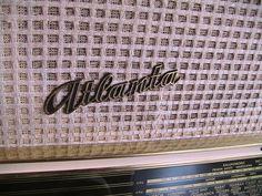 Telefunken Atlanta 7251W