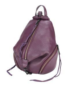 f785bf19b099  rebeccaminkoff  bags  leather  backpacks   Women s Backpacks