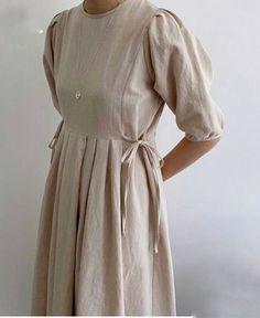 Muslim Fashion, Modest Fashion, Fashion Dresses, Simple Dresses, Cute Dresses, Casual Dresses, Fall Dresses, Formal Dresses, Chifon Dress