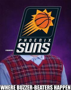 The Phoenix Suns have had a tough season. - http://nbafunnymeme.com/nba-memes/the-phoenix-suns-have-had-a-tough-season