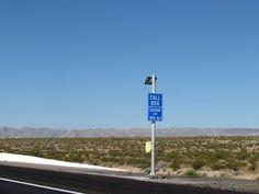 De Las Vegas para Los Angeles | Viagem sem pacote