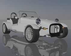 Kaipan Práce se zabývá 3D dokumentací reálného vozu Kaipan 57. Autor: Ventruba Tomáš Použitý SW: AutoCAD 2013 (3D dokumentace) Mechanical Engineering, Autocad, Racing, Vehicles, Car, Running, Automobile, Auto Racing, Rolling Stock