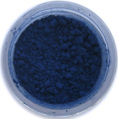 Navy Petal Dust, 4 gram container * Read more reviews of the product by visiting the link on the image.