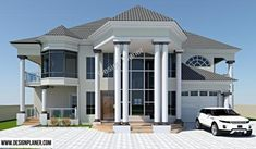offers complete architectural design and Turn-key Construction Services, Since its inception, Design Planner, LLC has established itself in the Africa as an excellent Design & Build Firm House Plans Mansion, Luxury House Plans, Best House Plans, Modern House Plans, Best Modern House Design, Minimalist House Design, 20x40 House Plans, Square House Plans, Beautiful House Plans