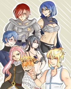 Read Fairy Tail from the story Si los personajes del anime fueran del Sexo opuesto by TaimeReyes (Taime Reyes) with reads. Fairy Tail Love, Fairy Tail Funny, Fairy Tail Ships, Fairy Tail Genderbend, Anime Fairy Tail, Fairy Tail Gruvia, Gender Swap Anime, Gender Bender Anime, Fairytail