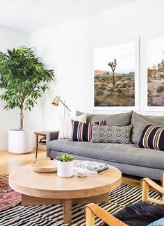 Bohemian living room can be created by doing some tricks. It is simple for you to find some references related to layout for your bohemian living space in your residence or your studio apartment. It is possible for you who… Continue Reading → Home Living Room, Living Room Designs, Living Room Decor, Living Spaces, Interior Design Styles Quiz, Design Ideas, Design Trends, Design Blogs, Amber Interiors