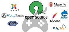 web design company nj open source development http://webdesigncompanynj.com/services/open-source-development/