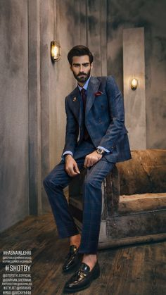 Hasnain lehri Beard Rules, Pakistani Models, Casual Outfits, Men's Outfits, Best Model, Celebs, Celebrities, Office Fashion, Bellisima