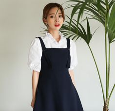 Ulzzang - Fashion - Beauty - Kpop I do NOT post pictures of myself! Asian Style, Style Inspiration, My Style, How To Wear, Beauty, Park, Accessories, Fashion, Moda