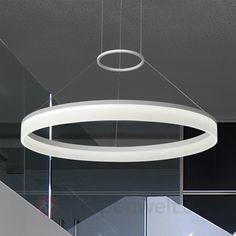 http://www.lampenwelt.de/Moderne-LED-Haengeleuchte-CIRC.html