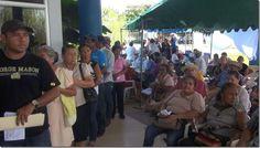 Conozca las cuatro dolencias más comunes del panameño http://www.inmigrantesenpanama.com/2015/09/21/conozca-las-cuatro-dolencias-mas-comunes-del-panameno/