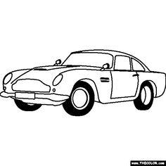 380413499746993609 also 1960 Aston Martin Cars besides Aston Martin Db6 Superleggera additionally 1960 Aston Martin Cars moreover Heritage 20Newsletter 204. on aston martin db6