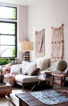 beautiful-home-interior-9.jpg (445×688)