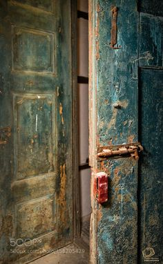 Old door by yt5qq6krbs check out more here https://cleaningexec.com