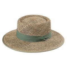 Panama, Style, Fashion, Swag, Moda, Panama Hat, Fashion Styles, Fashion Illustrations, Outfits