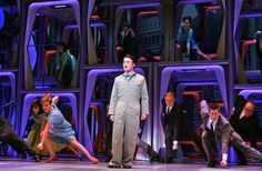 http://www.broadway.com/shows/how-succeed-business-without-really-trying/