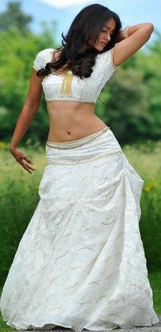 Sexy Saree and Navel Show - Most viewed pictorial on MB!! - Page 5124