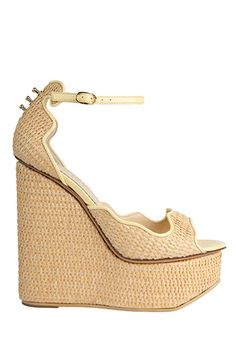 a0d760a0607 179 Best Wedges images in 2019 | Wedges, Sandals, Wedge sandals