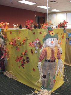 Look Who Is Ready For Fall At Financial Credit Union Learn More About How