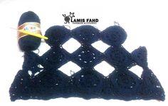 Good morning  #crochet #crocheted #crocheting #crocheter #crochetersofinstagram #crochettops  #crochetaddict #yarnaddict #crochetlovers #yarnlover #instacrochet #crochetinspiration  #crocheteveryday #crocheteverything  #happycrocheters by lamis_masamesoooo