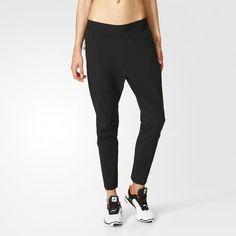 adidas - adidas Z.N.E. Woven Pants