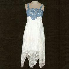 tea length sailor wedding Dresses | ... tutera metropolitan club wedding candelabras and floral centerpieces