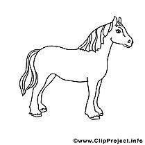 malvorlagen xl unicorn