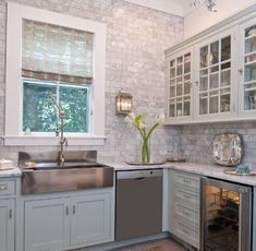 100 Farmhouse Sinks For Sale Discover The Top Rated Farmhouse