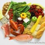 The Best 1400 Calorie Diet Meal Plan in the World