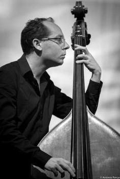 Yoni Zelnik (2015) Double Bass, Music Stuff, Violin, Jazz, Music Instruments, Magic, Photography, Photograph, Jazz Music