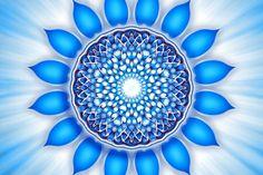 Expressing yourself through the vishuddha  http://powerthoughtsmeditationclub.com/expressing-yourself-through-the-vishuddha/