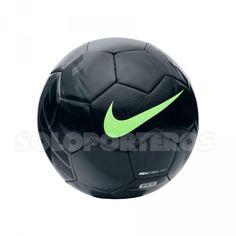 Ofertas de Balón Nike Mini Mercurial 2013 | Encuentra el mejor pr