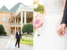 Chateau Polonez Wedding Photography_0074