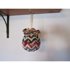 This beautiful handcrafted quilted ornament is designed like a pinecone. I used multiple Christmas fabric, including red, green, white, gold and burgundy patterns. Handcrafted Christmas Ornaments, Quilted Ornaments, Fabric Ornaments, Ball Ornaments, Handmade Christmas, Christmas Fabric, Pinecone, Gemstones, Holiday Decor