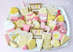 http://www.cookiecrazie.com/2013/07/lemonade-and-more-cookie-collection.html