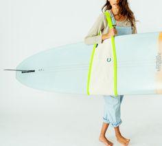 1 | How An Ex–J. Crew Designer Built A Boutique Bag Empire | Co.Design: business + innovation + design