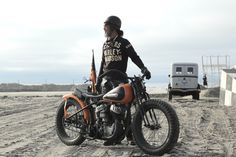 Out front! | Harley-Davidson & Other Motorcycles | Pinterest ...