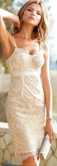 this would be wonderful with a small shrug for the rehearsal dinner