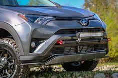 LP Aventure bumper guard - – LP Aventure Inc Maserati, Bugatti, Ferrari, Toyota Corolla 2016, Toyota 4x4, Toyota Trucks, 2016 Rav4, Cars, Automobile