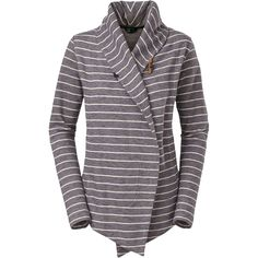 Fallsgrove Wrap (Women's) #NorthFace at RockCreek.com