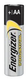 Energizer® Eveready® 1.5 Volt AA Alkaline Battery With Flat Contact Terminal (Bulk)