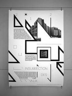 Swiss typefaces, 2014 -Cyril Graziani http://www.swisstypefaces.com/news/