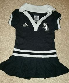 413d24598 80 Best cute baby outfits images