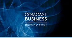 Comcast Business internet plans provided good internet service to small businesses to startups for the past decades. Comcast internet for business prioriti Fastest Internet Speed, Fast Internet, Fiber Optic Internet, Internet Deals, Internet Packages, Internet Providers, Digital Tv, Startups, Small Businesses