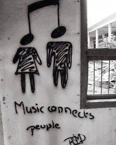 #MondayMotivation #tgthr7  # #dance #dancemusic #music #art #technology #streetart #graffiti #festivalseason #musicfestival #cambma #boston #bosarts #together #inspo #techno #house #festival #bostonmusic #edm #Monday #potd #community #quote #love by togetherboston March 28 2016 at 07:18AM