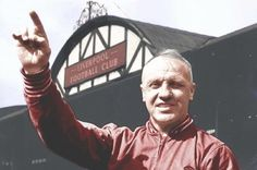 Top 5 Best Liverpool Managers in History – Page 5 – Liverpool Fans Forum Liverpool Fc Managers, Liverpool Fans, Liverpool Football Club, Best Football Team, Football Season, Bill Shankly, Ale, This Is Your Life, Family Memories