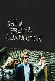 The Preppie Connection 2015