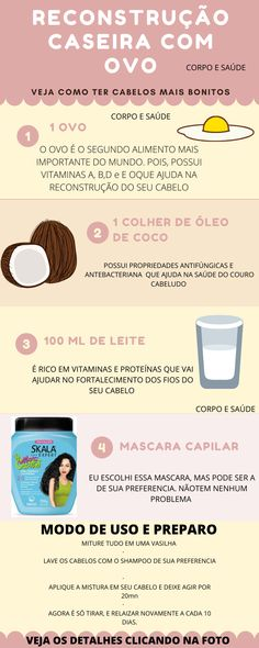 Curly Hair Tips, Curly Hair Styles, Natural Hair Care, Natural Hair Styles, Hair Care Recipes, School Study Tips, Natural Afro Hairstyles, Spa Day, Beauty Routines